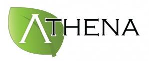 athena small